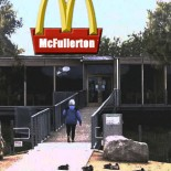 By Fred L. Olmsted How about a taxpayer-subsidized McFullerton to compete with non-subsidized local eateries. It's Fullerton. it's Redevelopment. It's not impossible. Seriously, could our city council really be contemplating […]