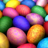 ". . . Taking yet another step towards absurdity, a politically correct Seattle school has decreed that henceforth ""Easter Eggs"" shall be called ""Spring Spheres"" – I swear I am not making […]"