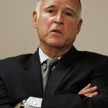 . . . I was pleased to read over the weekend that Governor Brown, exasperated with the intransigence of Sacramento's useless Republicans (who have strung him along with faux-negotiations just...