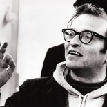 . . . .   From The Standard: Sidney Lumet, a US film director known for inspiring top-notch performances from actors in a stream of classic films including 12 […]