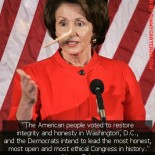 . .. .  .Pelosi Claims Six Million Seniors Will Starve and that Seniors Lose Medicare Flanking herself with a number of senior citizens, Nancy Pelosi has traveled across America […]