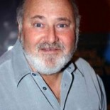 . . .   Here's an article from Tim Cavanaugh at Reason, having some fun with Rob Reiner's big government First Five Program. The best part is the reference to […]