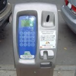 Looking for ways to balance our 2011 budget the Mission Viejo city council just concluded a Special Election to install parking metersin our city. While we cannot force the strip […]