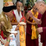 . . . . . His holiness the 14th Dalai Lama* arrived in Long Beach on Monday after illness delayed his travel from Japan. The Buddhist spiritual leader was able […]