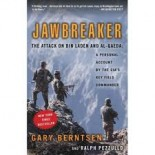 . . . . As a follow up to my post on CIA Jawbreaker team efforts in Tora Bora, led by CIA's Gary Berntsen, I have just re-read his on-the-scene accounts...