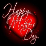 """. . . Declaring celebration of Mother's Day sexist, the California Department of Health and Human Services has proposedregulations that would criminalize the celebration. """"There is simply no way around […]"""