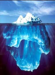 City compensation packages are like an iceburg. What awaits us below the ocean is generally not fully exposed. As you think about giving raises […]