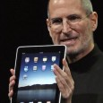 . . . The following report confirms that an off-duty Fullerton police officer was arrested for stealing an Apple iPad at a Miami International Airport TSA checkpoint last month. According […]