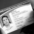 . . . . . Concerning my recent news article in the OC Weekly regarding the Mexican Matricula Consular ID and California liquor law there was extensive research and analysis […]