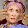 """. . . Rallying the troops of elderly with cries of """"I feel your pain!' former Speaker of the House Nancy Pelosi claims to stand for the poor and downtrodden. […]"""
