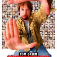 . . . Tom Green tries to determine: Which one is really bigger? Studies undertaken by individuals and organizations that have an agenda of reducing the size of government and […]