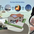 . . . Smart Meters. If you peel the onion back on this latest technology being pushed by public utilities, such as PG&E, SD G&E and SC Edison, take note […]