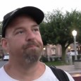 Watch this FFFF interview of Mark Turgeon, who says he witnessed the beating to death of Kelly Thomas by Fullerton police on July 5, 2011. Here are the notable claims: […]