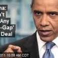 . . . . . In his interview with CBS anchor Scott Pelley the president was asked about assuring Americans that around $20 billion dollars of Social Security checks will […]