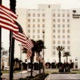 ". . .  RED MENACE: The VA Hospital of Long Beach is a part of government-run, publicly-owned, taxpayer subsidized system of ""socialized medicine"" that serves millions of our nation's veterans. It […]"