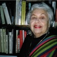 . . . . . Shifra M. Goldman, an early scholar, author, and activist for Latin American and Chicano art, died Sunday due to complications of Alzheimer's disease. According to […]