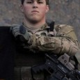 . [hit play for soundtrack] The Register reports that Army Ranger Sgt. Tyler N. Holtz, 22, died Saturday from wounds suffered during heavy fire with insurgents. At Mater Dei High […]