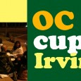 . . . [Note: I have addressed this letter to only the Democratic majority on the Irvine City Council because residents of Irvine have expressed to the opinion to me […]