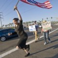 . . . I'd been putting most of my time and effort – since our great victory Tuesday at the Irvine City Council – into making sure we Irvine occupiers […]