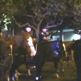 . . . . . SHOW OF FARCE: The Santa Ana Police Department demonstrates to the world that their top priority on a busy Saturday night is not to patrol […]