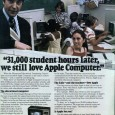. . .  THE NANNY STATE CAN MAKE YOU FILTHY RICH: It is documented that Apple Computer might have gone belly up in the 1980s if it wasn't for […]