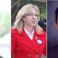 . . . BUCHER – PAULY – SPITZER. Well, this race should be colorful! You know how close I am with Deborah Pauly, the notorious Villa Park Councilwoman and Vice-chair […]