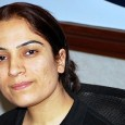". . . . . ""Long live freedom, down with occupation!"" are the concluding words of Afghan dissident Malalai Joya as she marks a dark day for her country. The..."