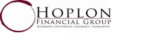 logo - Hoplon Financial Group Investment Advisors