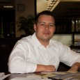 . . .  US Marine Corporal Miguel Vazquez, served two combat tours in Iraq, and he shares his Traits for Success as an Entrepreneur after combat. Miguel comes from […]