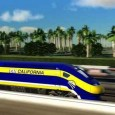 . . . As often happens when pipe-dreams collide with reality, the California High Speed Train project has just experienced its second major set-back in just the last month. After […]