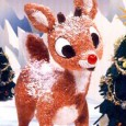 . . . MERRRRRY CHRISTMAS, JUICERS!!!!! We reprint for your enjoyment, especially for those of you who never saw it, an Orange Juice tradition – the True Story of Rudolph […]