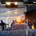 . . . As the homeless in Orange County flock to shelters in the wake of three brutal holiday murders, sources close to the investigation are reporting that a theory […]