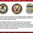 . . . You probably know about the big story yesterday, in which the House's Stop Online Piracy Act (SOPA) and the Senate's Protect IP Act (PIPA) led to a […]