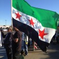 Thirty years ago yesterday, the Syrian regime led by the late Hafez al-Assad, launched a bloody assault and leveled entire neighborhoods in the city of Hama in response to an […]