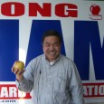 . . . The most dangerous job in politics: Vietnamese Republican candidate in AD-72. Back when we redistricting geeks were attending Commission hearings last year, what would become AD-72was supposed […]