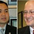 As far as I can tell, Pedroza's OCPolitics Blog broke the news for the English-speaking world: Republican Assembly candidate for the 72nd District, Westminster Councilman Tyler Diep, has dropped out […]