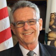 . . . From the Democratic Foundation of Orange County: Please join us for our February luncheon honoring Senator Alan Lowenthal, Candidate for the NEW Orange County/Long Beach Congressional District! […]