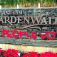 An uproar tomorrow in Anaheim? People just won't sit still for the hotel tax giveaway! This just in: The people planning this action are looking for speakers who represent the […]
