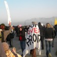 That Occupy event last Wednesday when we shut down the largest Walmart distribution center in the world, up in Mira Loma? Turns out that was part of a nationwide day […]