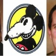 """The press release was loud and proud: """"S.O.A.R. PAC,"""" the new political action committee for Anaheim hotels, dominated by the Disney Corporation, and dedicated to """"Protecting the Interests of Anaheim's […]"""