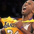 """As a life long Laker fan we can simply say: Time for Mike Brown to go. He has a weird style. We don't exactly know what that """"style"""" is, but […]"""
