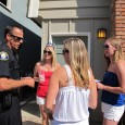 The Newport Beach Police Department tries to stay out of the news.  In years past, each time that press was garnered, over 90% of that time, that news was not...