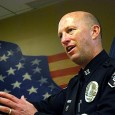 By Joe Sipowicz When FPD Acting Chief Dan Hughes was handed the keys to the front door, wishful thinkers proclaimed the dawn of a new day for a department reeling […]