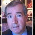 Unlike his fellow OC Congressional dinosaurs Dana Rohrabacher and (now, since 2010) Loretta Sanchez, Fullerton Republican Ed Royce has never lowered himself to debate his challengers. Reminds me of the […]