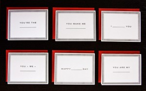 fill-in-the-blank-card-set