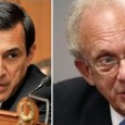 It seems Congressman Darrell Issa (who will be representing Southern Orange County) raises questions about the California Republican Party bylaws. However if any other Republican party committee member advocated for […]