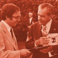 In 1976, Tom Fuentes sat at his corner table in theGarden roomof the famous Chanteclair Restaurant and had a quiet lunch withhis Cardinal from the Catholic Church […]