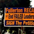 Over the transom comes a link to an open letter by Fullerton Recall candidate Matt Rowe, who has discovered that the Fullerton Recall has been … you will hardly believe […]