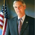 Hat-tip to an unmentionable dillwad. But we do like the Judge… FOR IMMEDIATE RELEASE Contact: Rich Hudson, 619.916.1249 JUDGE JIM GRAY TO BE HONOREDAS LIBERTARIAN PARTY VP NOMINEE Returns Home […]