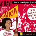 Today is May Day.  More than in most years, the advent of the Occupy Wall Street movement has brought it back from the maypole to its roots as the real...